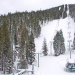 Lake Tahoe weather: Ski resorts report 1 foot of snow from first wave
